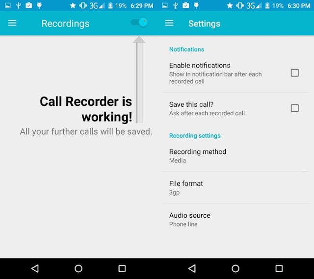 call-recording-apps-c-mobile-call-recorder