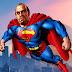 Oh Yeah : Parodi Superman (1978) Versi Tak Boleh Tahan!