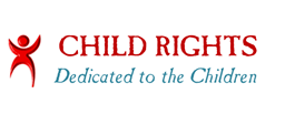 CHILD RIGHTS  | Dedicated to the Children