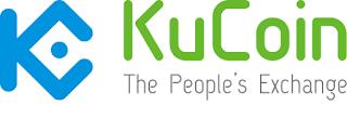 Abre tu cuenta Kucoin