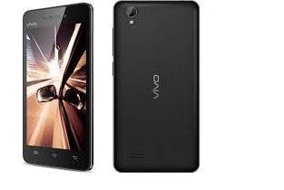Vivo Y31A Smartphone Vivo
