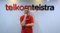Telkomtelstra, karir Telkomtelstra, lowongan kerja Telkomtelstra, lowongan kerja 2018