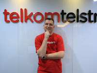 Telkomtelstra - Recruitment For Service Solution Designer and Cloud Specialist June 2018