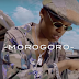 VIDEO | Bright – Morogoro | DOWNLOAD