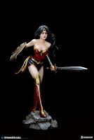 DC Comics Wonder Woman - Yamato USA
