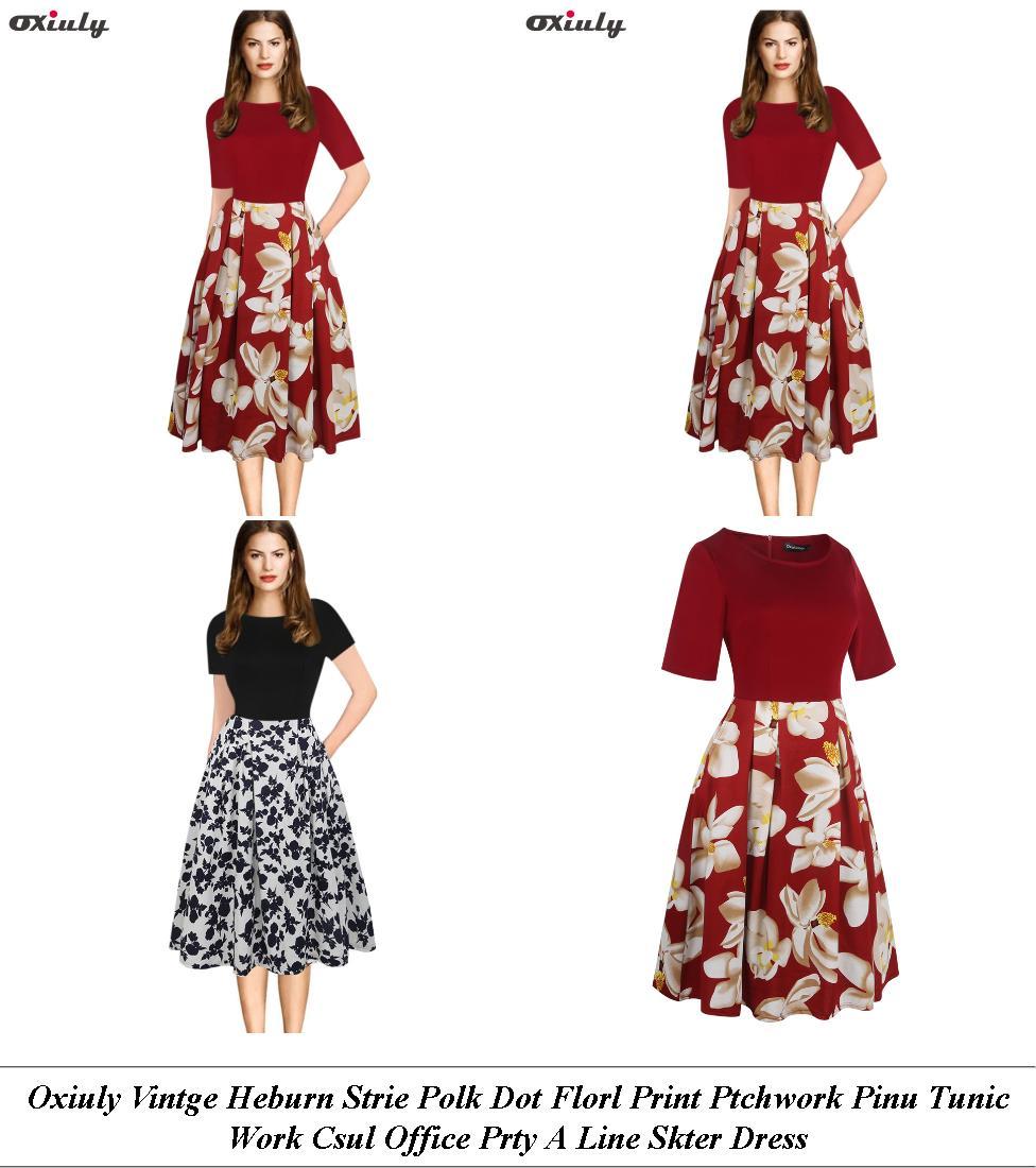 Flower Girl Dresses - Sandals Sale Uk - Gold Dress - Cheap Name Brand Clothes