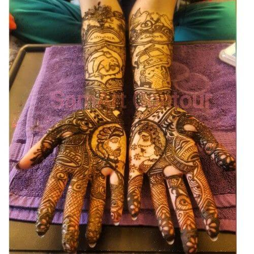 mehndi designs for hands front side,simple front mehndi design,mehndi designs front and back hand,mehndi designs for hands front and back,front and back mehndi designs,front finger mehndi design,mehendi design front,very simple mehndi designs for front hands,mehendi design front left hand,front and back hand mehndi designs,mehndi designs for full hands front and back,beautiful mehandi design front hand,