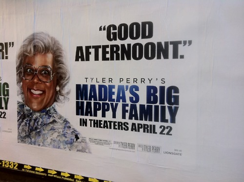 Tyler Perry Funny Quotes: Madea Funny, Madea Movie, Funny Things, Funny Collection