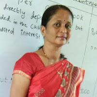 श्रीमती मीना शर्मा