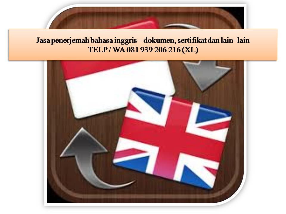 081 939 206 216 Xl Jasa Translate Artikel Jasa Penerjemah Bahasa Inggris Inggris afrika arab belanda bosnian (latin) bulgaria catalan ceko cina. jasa penerjemah bahasa inggris