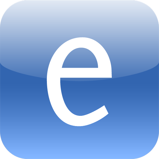 Adopt and Adapt ICT-in-ELT: Edmodo: A Year On