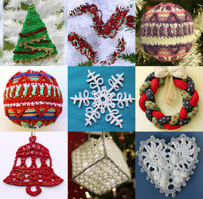 knit-crochet-christmas-blogin-joulukasitoita