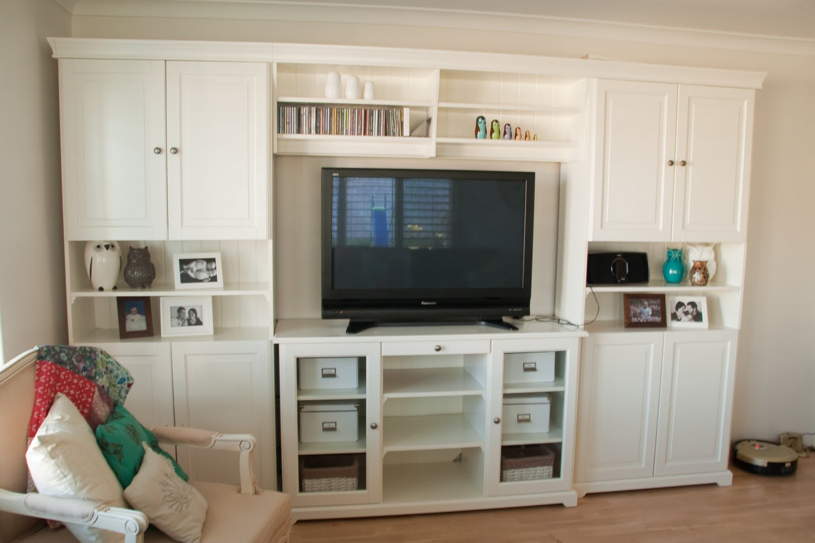 Buffet Liatorp Ikea Cool Gallery Of Ikea Liatorp Sideboard With  # Muebles Ikea Serie Liatorp