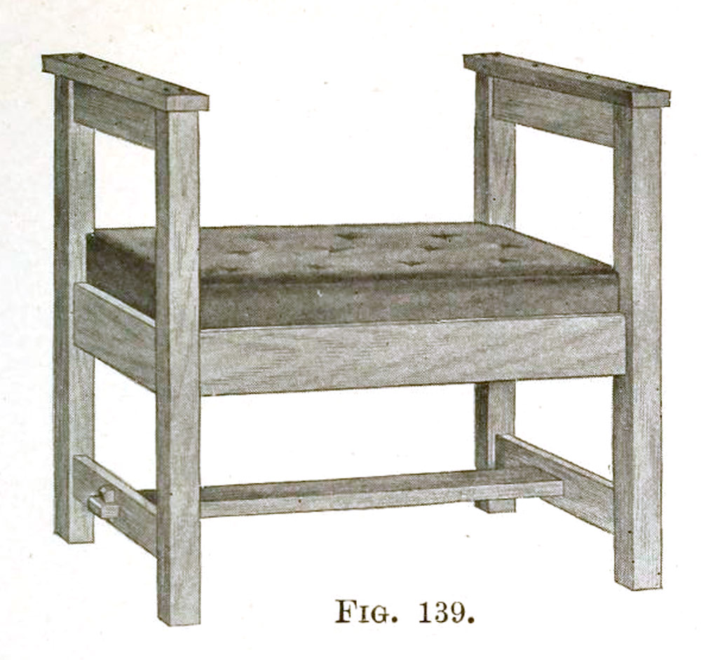 Roman Chair Roman Chair Diy How To Make An Old Fashioned Wooden Roman Chair