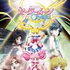 [DD][MEGA] Bishoujo Senshi Sailor Moon Crystal S1-S2-S3 [39/39][Extras][720p]