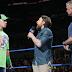 Cobertura: WWE SmackDown Live 27/02/18 - John Cena got a Road to Wrestlemania?
