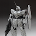 Custom Build: PG 1/60 Unicorn Gundam [Detailed]