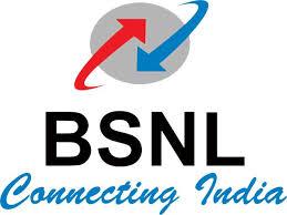 BSNL Recruitment 2017-18