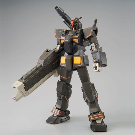 hg-heavy-gundam%2B%25282%2529.jpg
