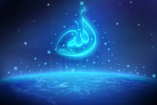 Sifat-sifat Malaikat yang terdapat dalam ayat-ayat Al-Quran