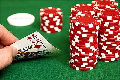 Pengetahuan Yang Penting Untuk Bermain Judi Poker