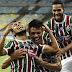 Fluminense pode faturar quase R$10 MILHÕES com rescisão com a Valle Express