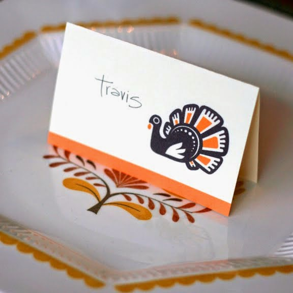 http://www.bing.com/images/search?q=thanksgiving+place+card+free+printables&FORM=HDRSC2&id=DC3E382D0664C48A237364FCB62CC47802D0095C&selectedIndex=0#view=detail&id=DC3E382D0664C48A237364FCB62CC47802D0095C&selectedIndex=0