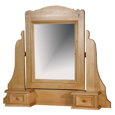 minimalist teak mirror,mirror teak minimalist furniture Indonesia,interior classic furniture,CODE MIRR114