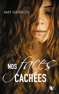 http://lecturesetoilees.blogspot.fr/2017/03/chronique-nos-faces-cachees.html