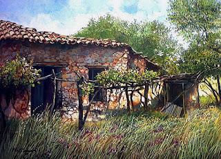 casas-antiguas-coloniales-de-campos