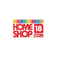 HomeShop18 Customer Care toll-free number ahmedabad