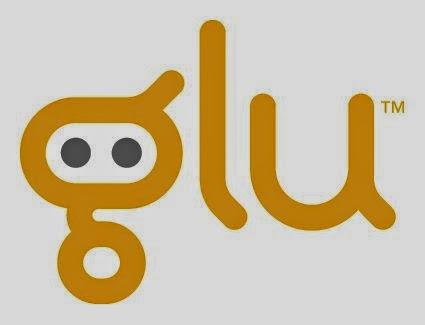 Glu Patcher (Glu Credit Hack) Unlimited Coin Glu Games Apk
