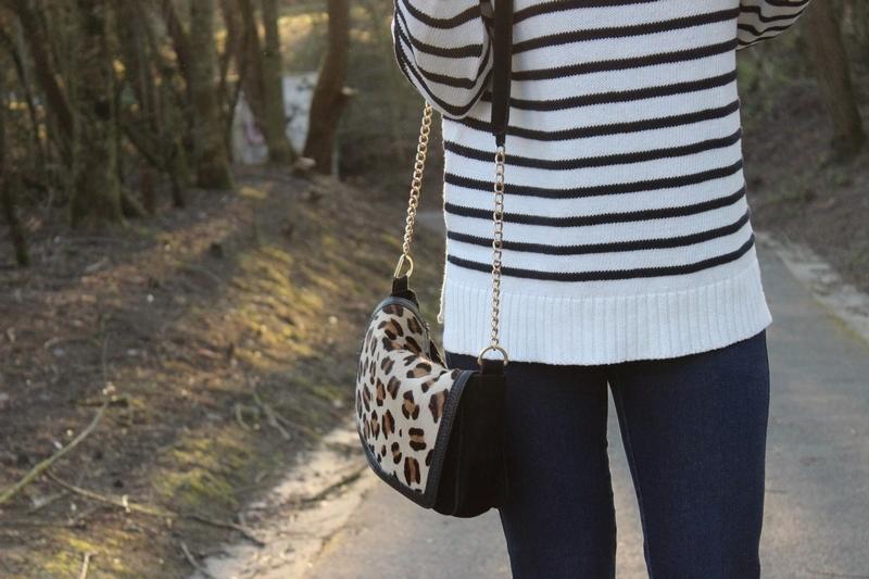 sac-leopard-mango