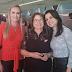 Braço direito de Celina Leão vai gerir gabinete na Câmara Federal