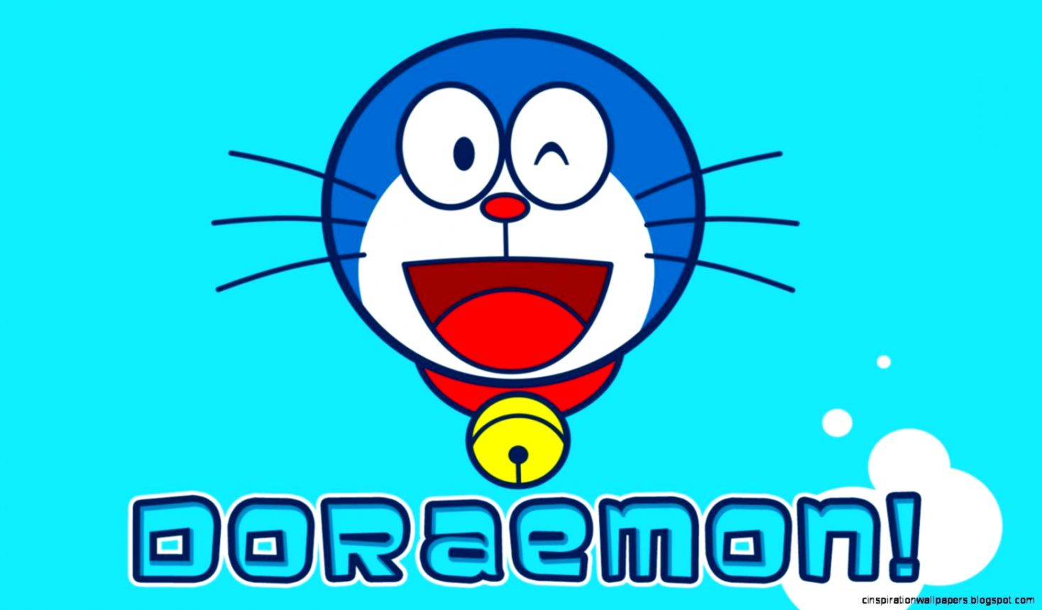 Doraemon Wallpaper Hd Iphone Android Linux Mac Windows
