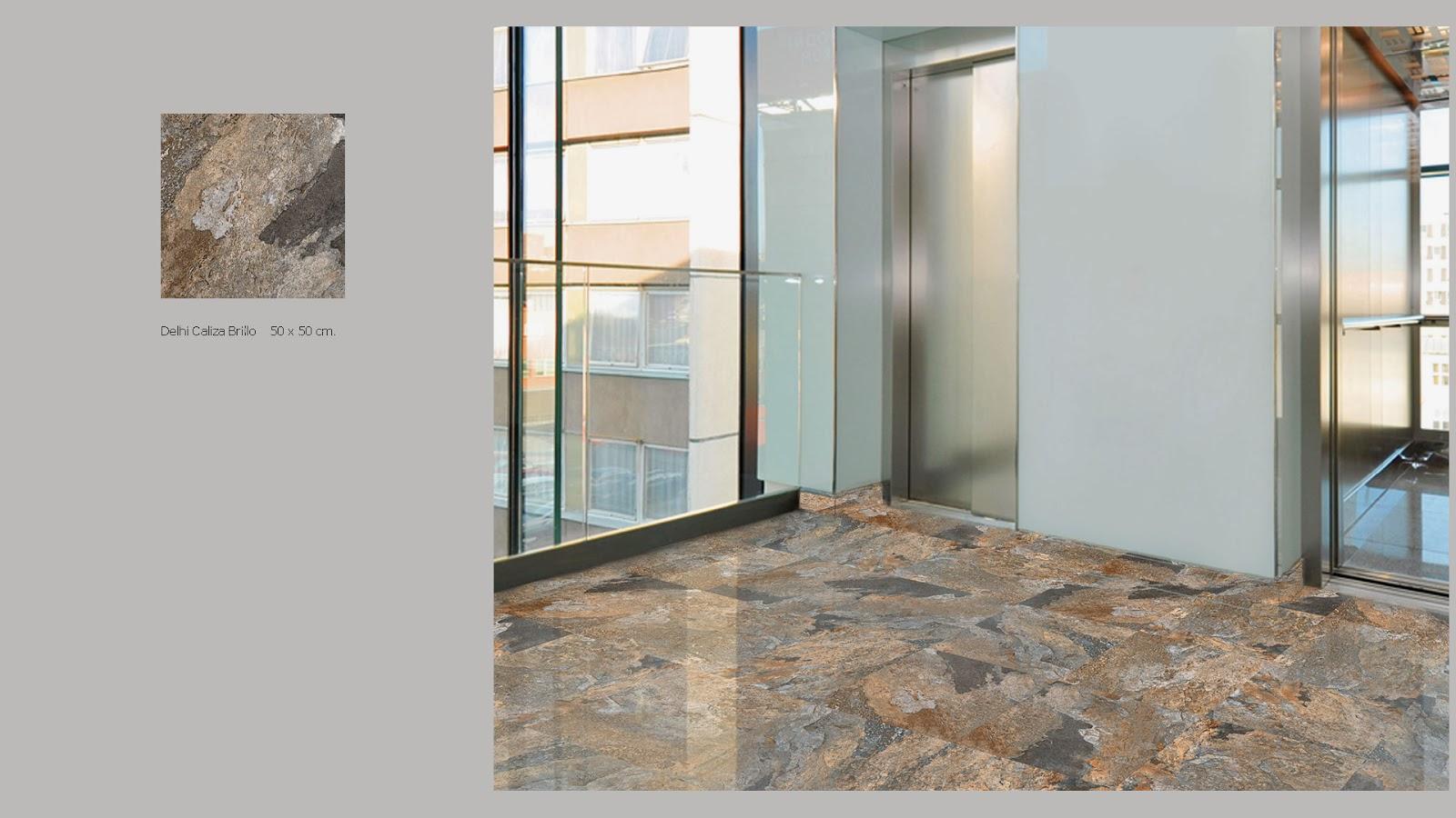 ceramic tiles industry in spain ceramic vs porcelain tile
