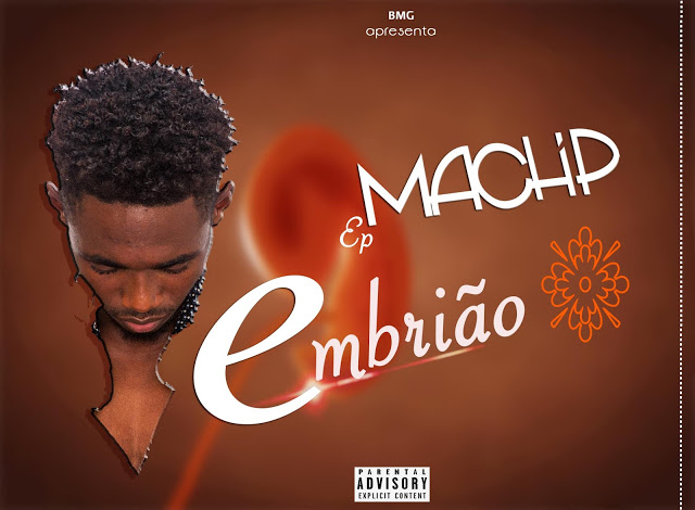 Machip - Embrião DOWNLOAD