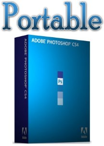 Photoshop cs2 v9 0 working