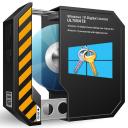Windows 10 Digital License Ultimate Free Download Full Version