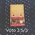 """""""Una piccola libreria molto speciale"""" di Ellen Berry"""