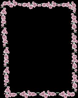 textile design,textile,design,textile art and design,border design,draw textile design,border designs,border line design,embroided border designs,easy border designs, textile border design