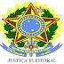 AMAZONAS - Denúncias de irregularidades nas Eleições 2016