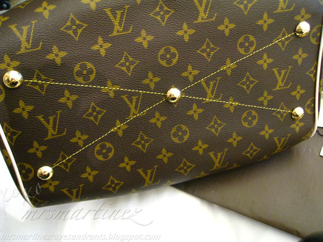 Louis Vuitton How To Spot A Fake Xoxo Mrsmartinez