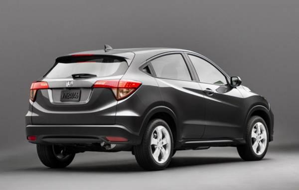 2017 honda crv redesign reviews specs release date car. Black Bedroom Furniture Sets. Home Design Ideas