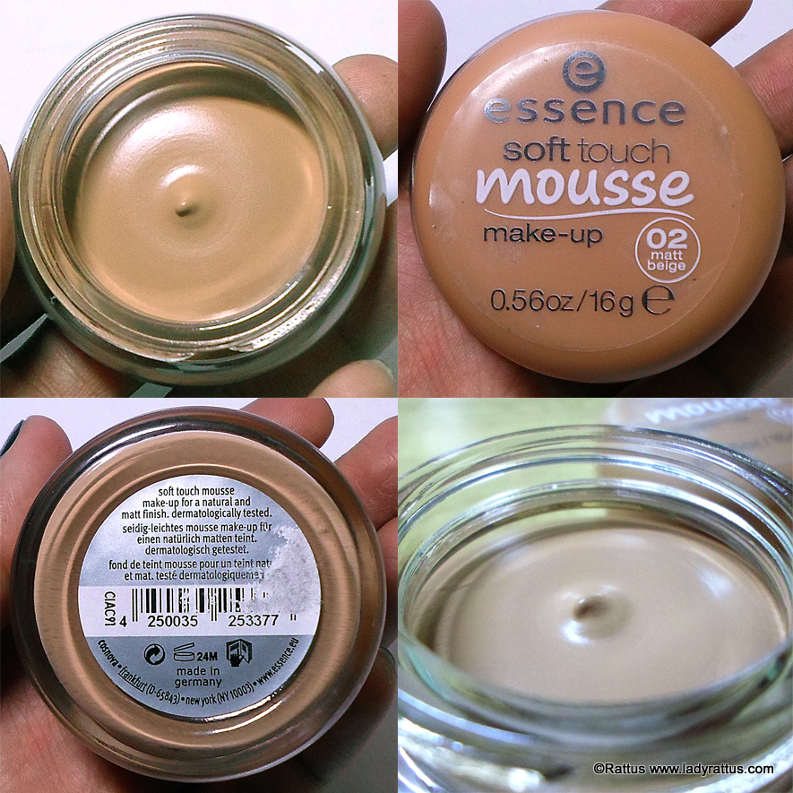 Clear Essence Specialist Skin Care Body Oil 8oz/ 237 ml