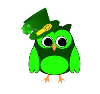 Cute St Patricks day pictures 2018