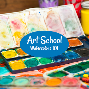 Art Resources We Love