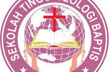 Pendaftaran Mahasiswa Baru (STT Baptis) 2021-2022