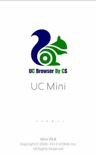 crack uc browser mini apk
