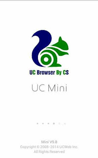 Airtel Free Internet Trick For Android With UC Browser July 2015